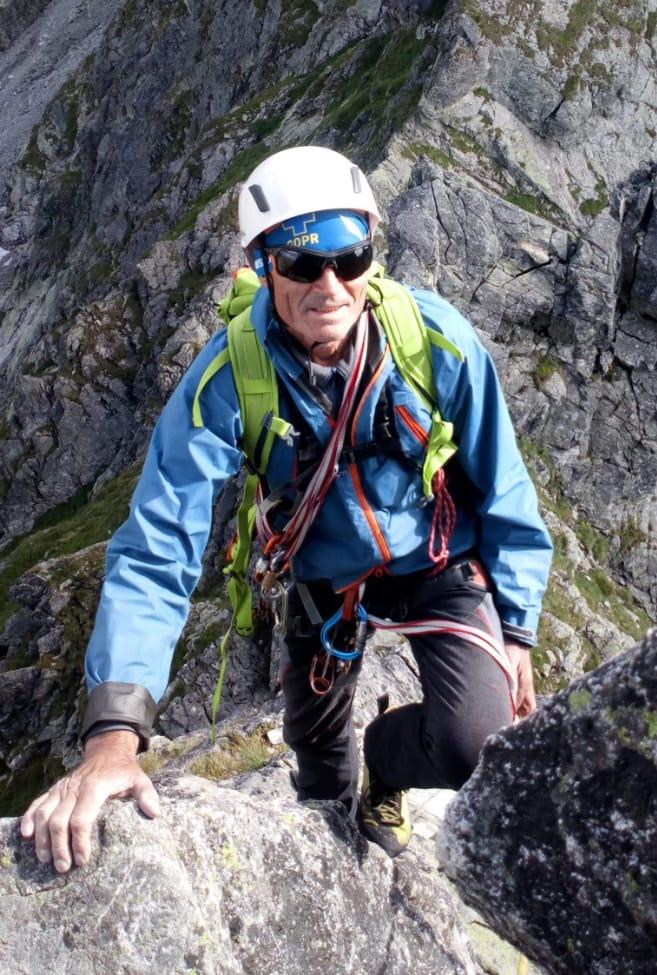 Ryszard Pawłowski